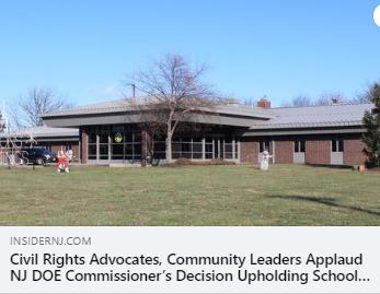 CAIR-NJ, CJPDApplaud NJ DOE Commissioner's Decision Upholding School Ethics Commission Penaltyfor Piscataway BOE Member Over Islamophobic Flyer