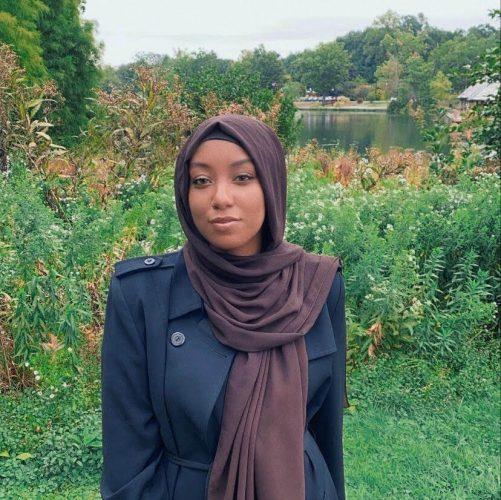 Riean Abugana - D-min